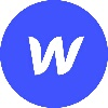 Webflow Tool