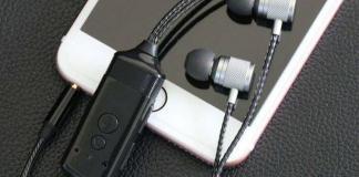 Best Headphones Record Calls