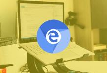 How to Get Microsoft Edge with Chromium Engine on Windows 10
