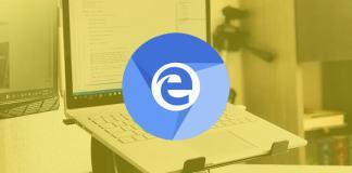 How to Get Microsoft Edge with Chromium Engine on Windows 10