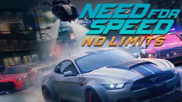 12 Top Racing Games for Android in 2019   Mashtips   Top Games