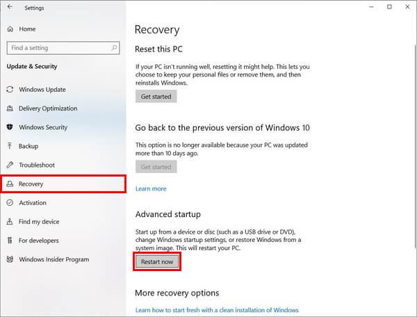 How to Enable Virtualization on Windows 10 | Mashtips