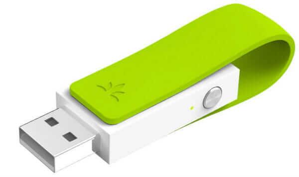 Avantree Leaf USB Audio Transmitter