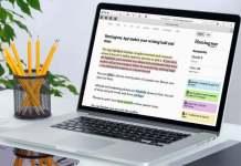 Best Online Spelling Grammar Checker