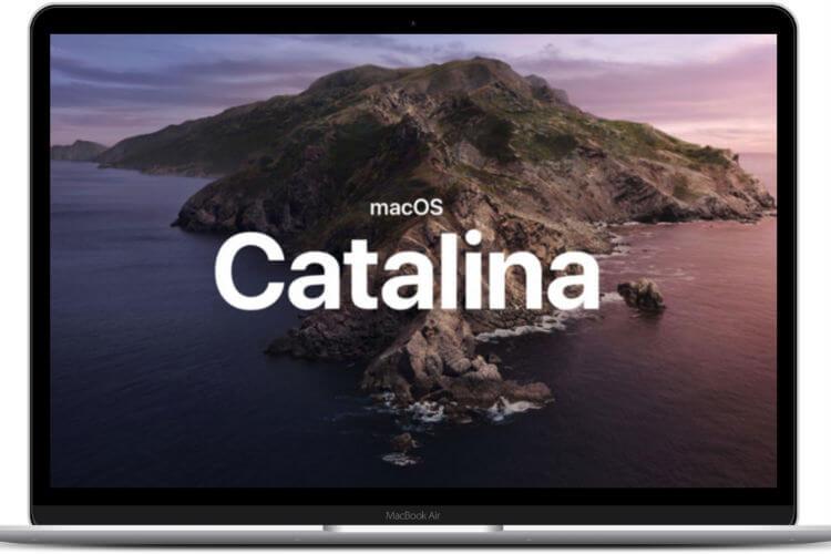 Kindle For Mac Os Catalina