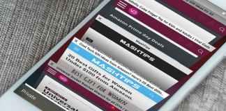 Auto Close Safari Tabs iOS