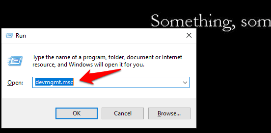 How to Fix Windows 10 Cursor is Missing or Disappeared Error