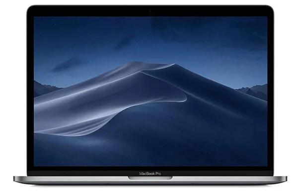 Mid 2019-Macbook-Pro-13