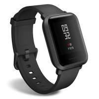 Best Smartwatch Deal - Amazfit Bip