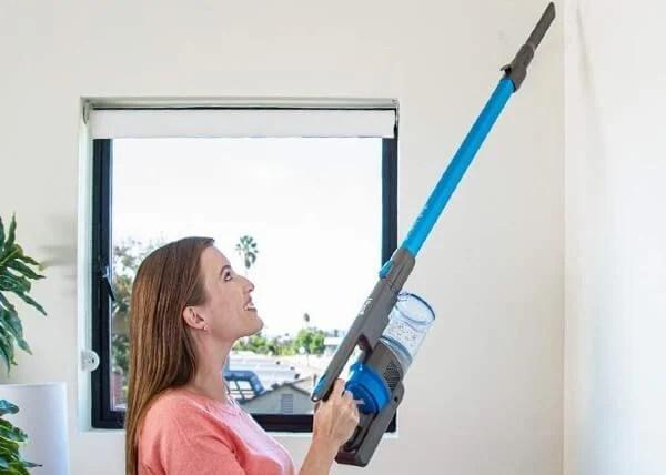 Levoit Stick Vacuum Extension