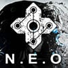 NEO game