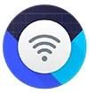 Wi-Fi Analyzer- Wi-Fi signal meter