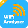 Wi-Fi Analyzer - Wi-Fi Test & Wi-Fi Scanner