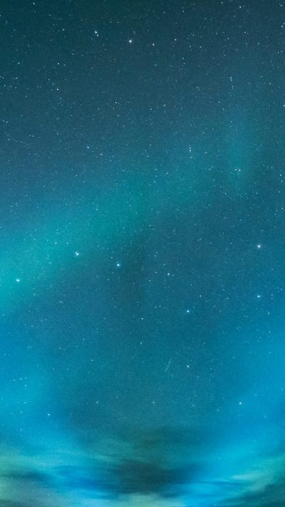 21 Free iPhone 8 Plus Wallpapers (1920x1080 HD Backgrounds)