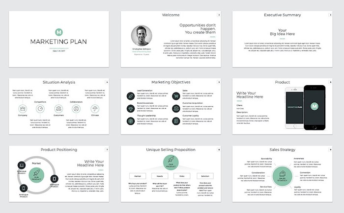 1-marketing-plan-blue-white