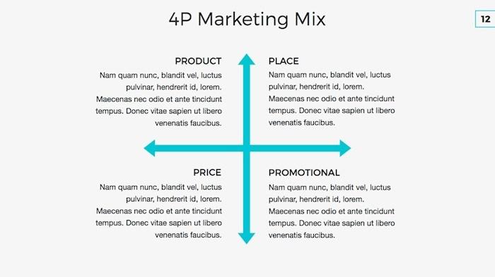 1-marketing-toolbox-ppt
