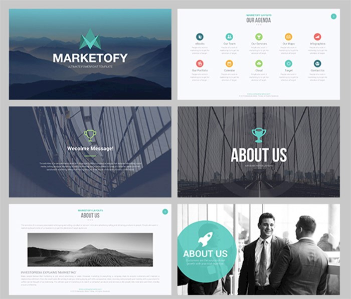 1-marketofy-powerpoint