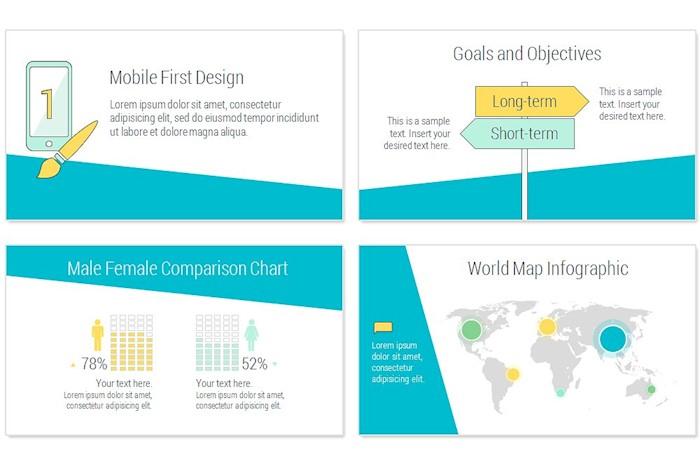 2-online-marketing-illustrated-prezi