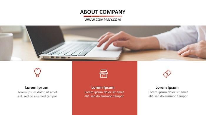 marketing-kit-powerpoint-presentation