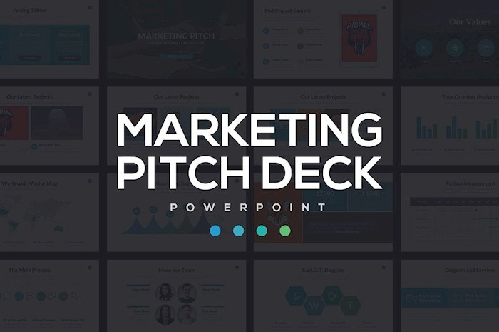 marketing-pitch-deck-ppt