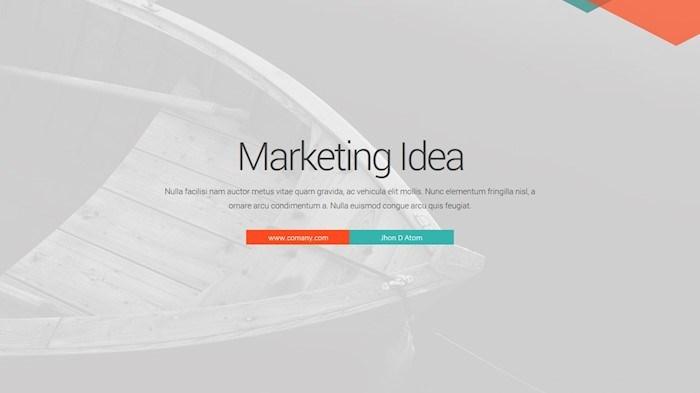 marketingidea-ppt