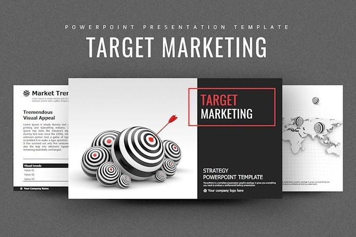 targetmarketing-ppt