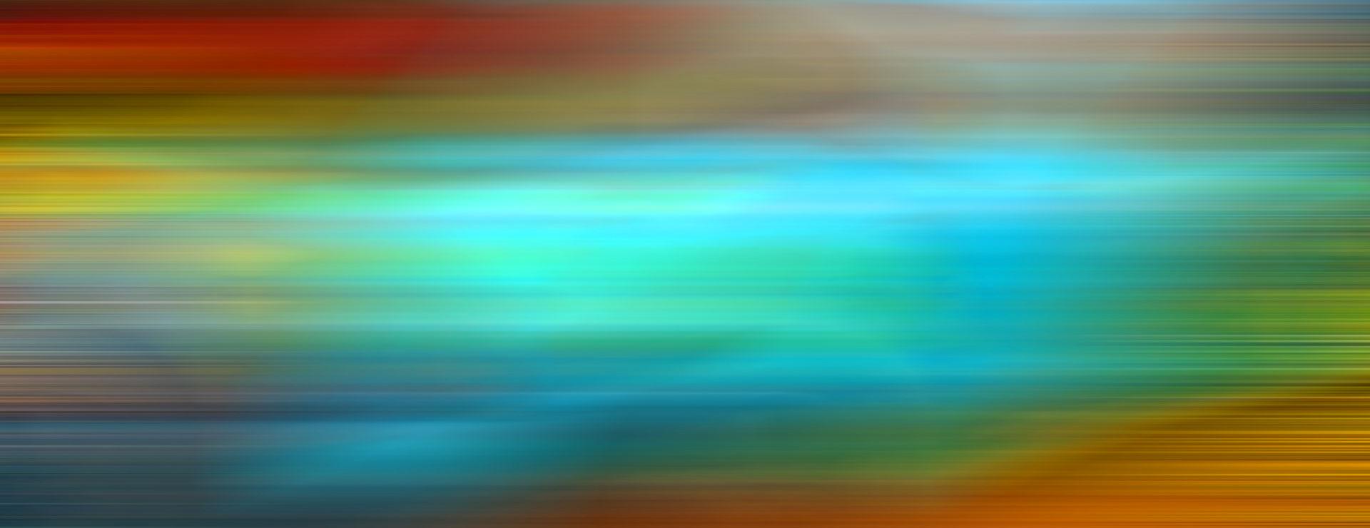Mashuni slider blur