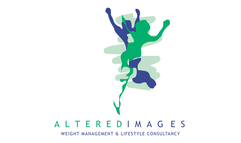 Altered-Images-Logo