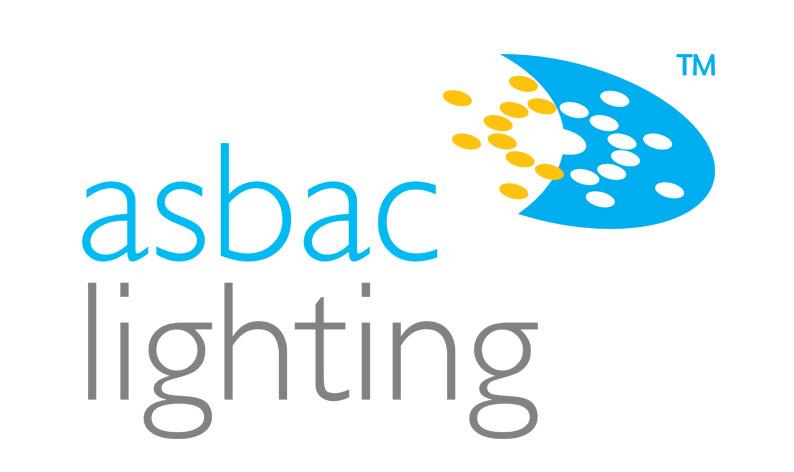 Asbac-Lighting-Logo
