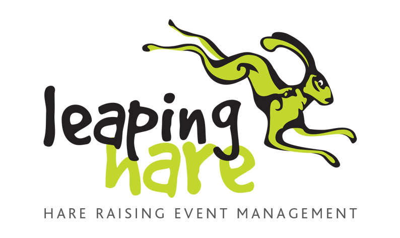 Leaping-Hare-Logo