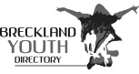 Breckland Youth Directory Website