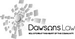 Dawson Law, Norwich