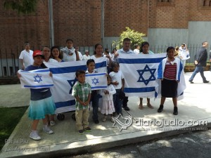 manifestacion pro israel 0041