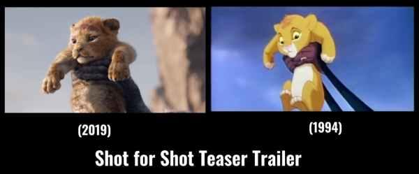lion king online subtitrat # 14
