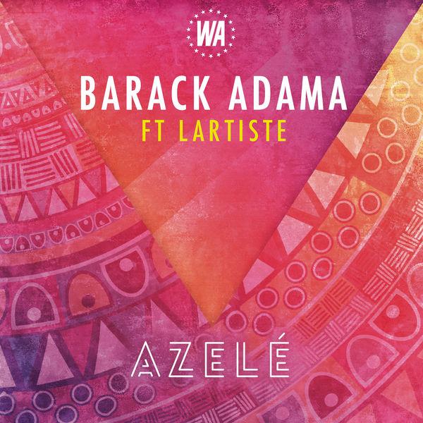 """Résultat de recherche d'images pour """"barack adama azele"""""""