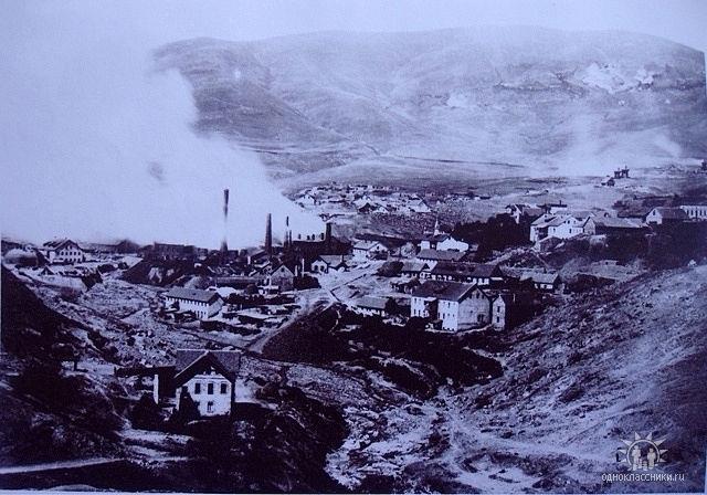 Кедабек (Гедебей) в Азербайджане — История