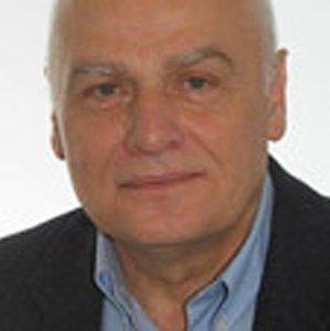 Prof. Dr. Rüdiger Kipke