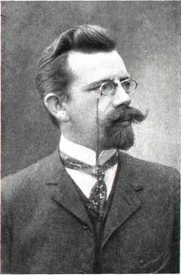 Adolph_Eichler