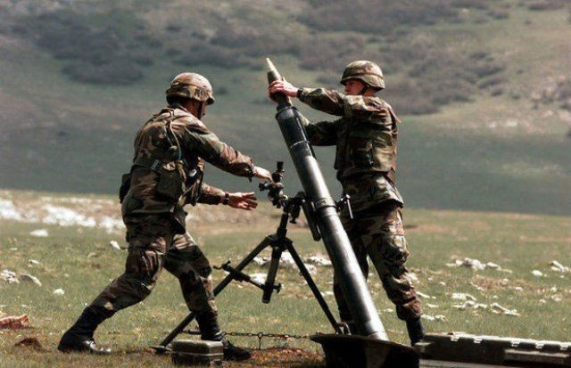 Der Berg-Karabach-Konflikt: Ist Frieden möglich?