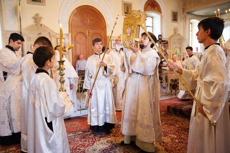 Bergkarabach — der Konflikt zwischen Armenien und Aserbaidschan. Religiös motiviert?
