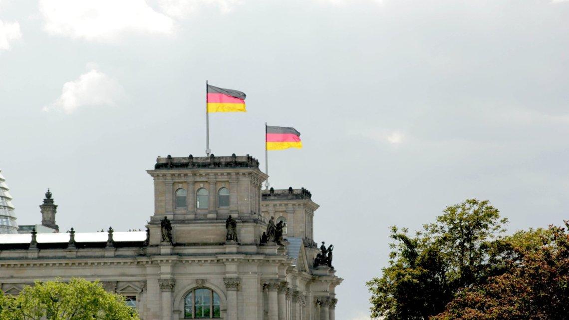 5 способов изучить Берлин дешево