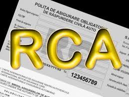Cum se calculează preţul RCA-ului ?