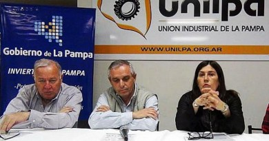 +Info24 +Industrias