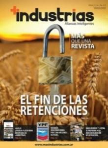 Edición nº15
