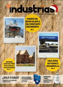 Edición nº3