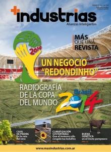 Edición nº6