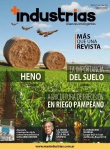 Edición nº7