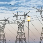 Autorizaron el ingreso de tres compañías al mercado eléctrico