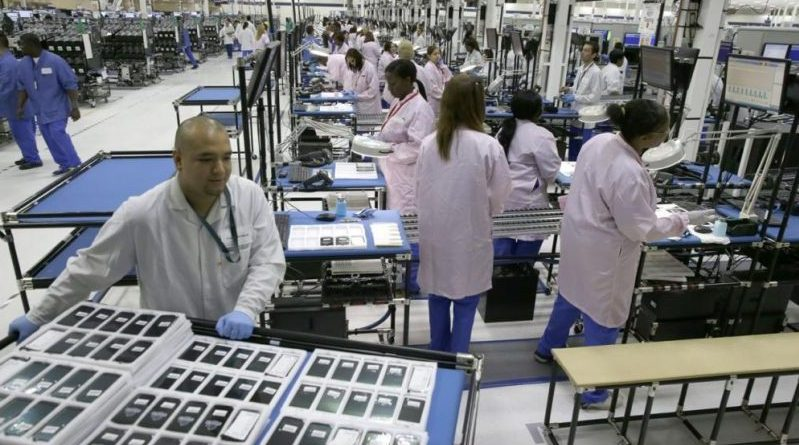 +info24   Más Info 24 +Industrias   Más Industrias