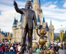 ¿Cómo fue?: la historia de Disney, el gigante de los negocios y el entretenimiento